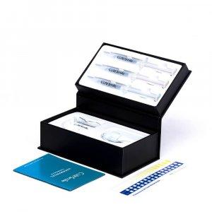 Tooth Whitening Kit