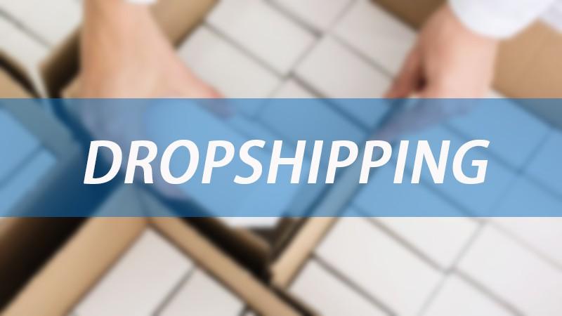 dropshipping_c